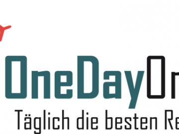 Logo_founded